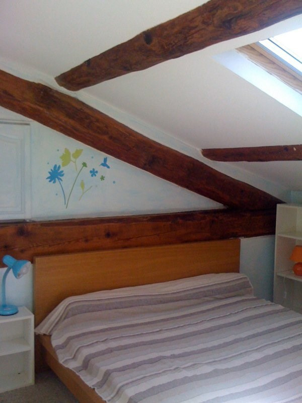 Rental apartment Aix en provence 2550€ CC - Picture 11