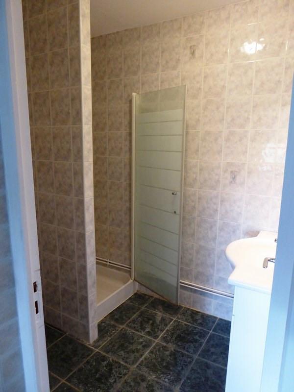 Rental apartment Vieille eglise en yvelines 600€ CC - Picture 4