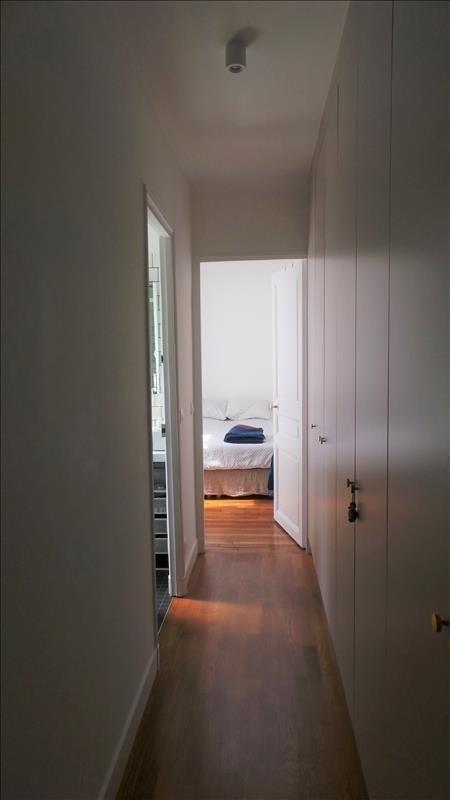 Vente appartement St mande 650000€ - Photo 7