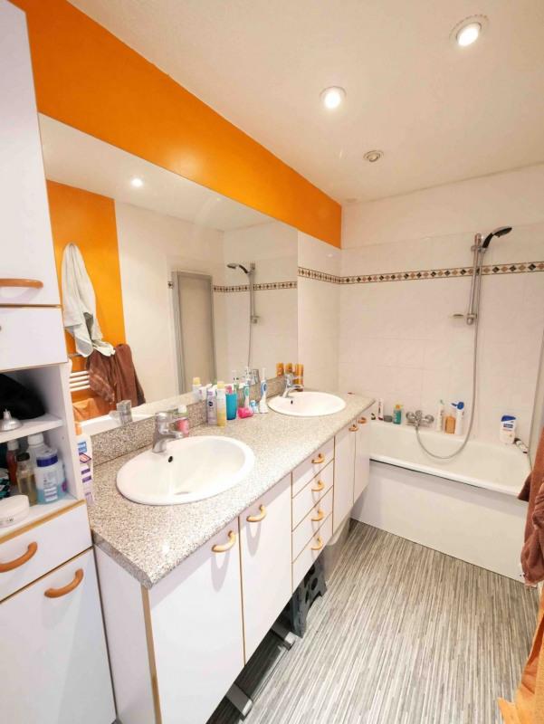 Vente maison / villa Orleix 182500€ - Photo 7