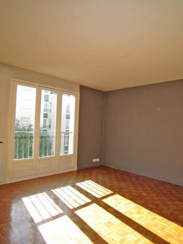 Location appartement Paris 12ème 1 281€ CC - Photo 2