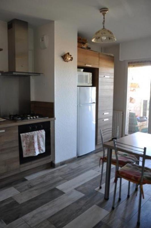 Sale apartment Gleize 180000€ - Picture 7