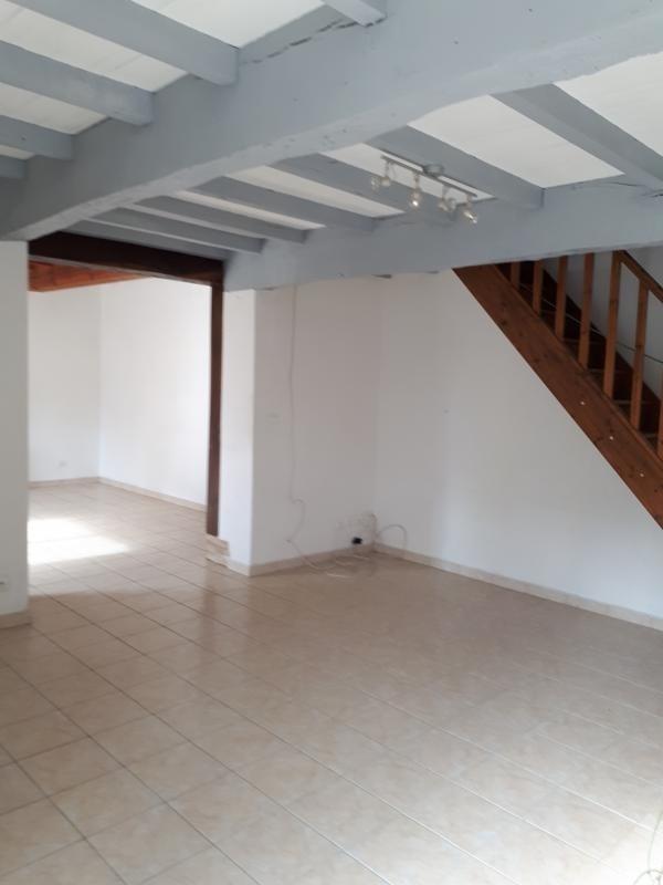 Sale house / villa Lombez 230000€ - Picture 2