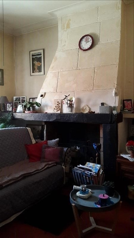 Vente appartement Revolution 118 000€ - Photo 2