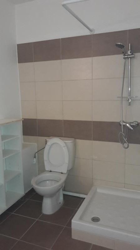 Location appartement Le moule 649€ CC - Photo 7