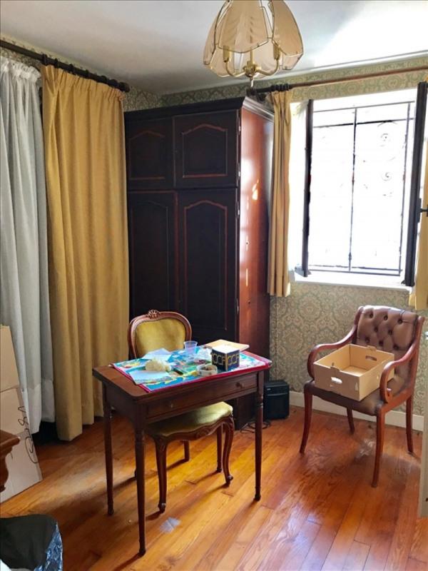 Sale house / villa Les clayes sous bois 430000€ - Picture 3