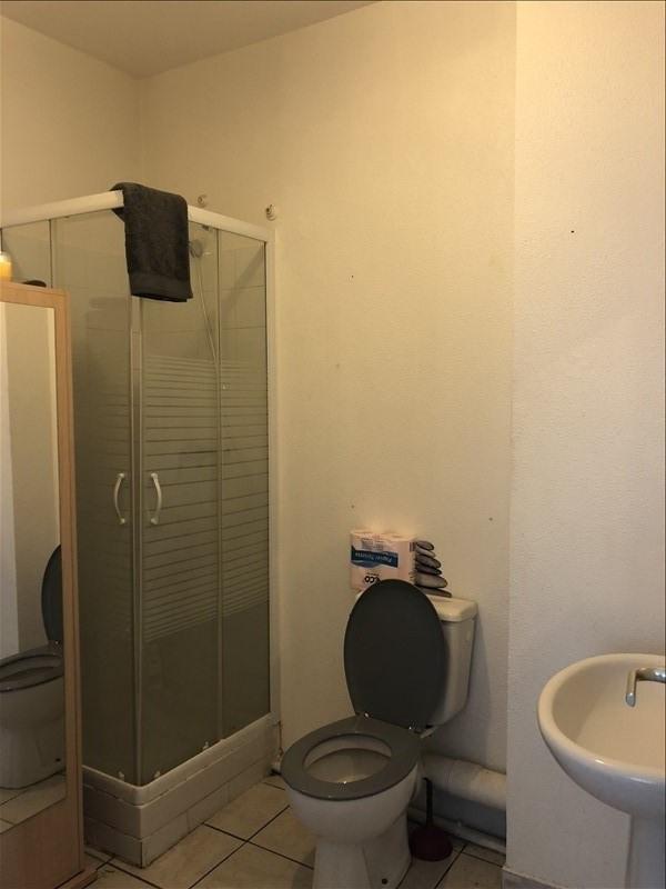 Affitto appartamento Nimes 330€ CC - Fotografia 3