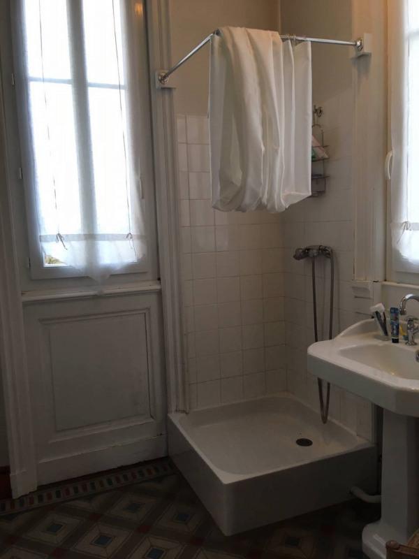 Vente de prestige maison / villa Morestel 779000€ - Photo 13