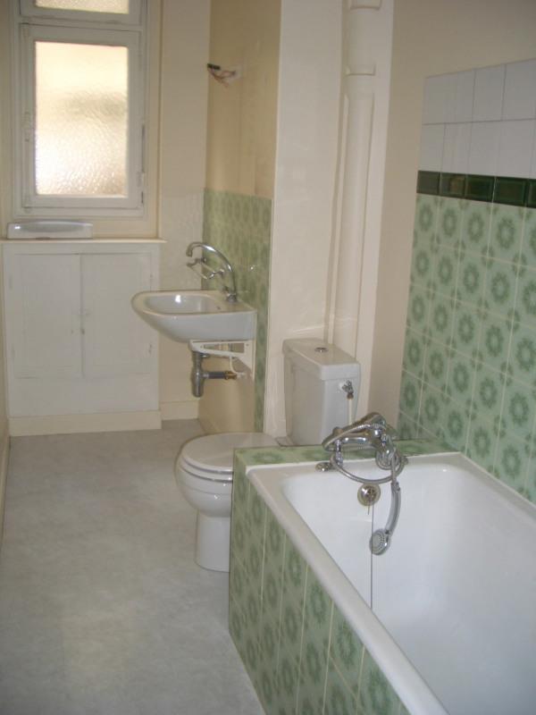 Location appartement Paris 16ème 1650€ CC - Photo 6