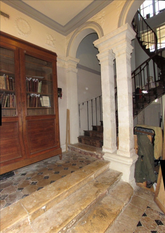 Deluxe sale house / villa Vendome 695000€ - Picture 7