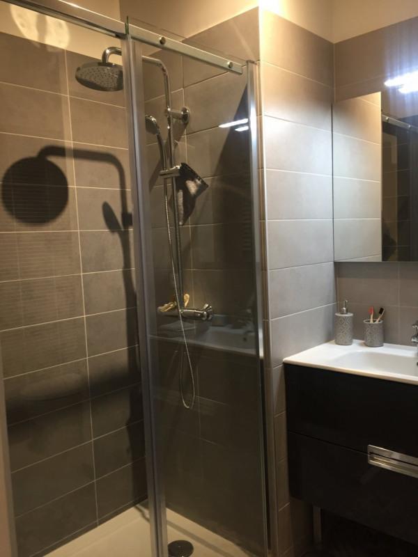 Vente maison / villa Bussy-saint-georges 414500€ - Photo 5