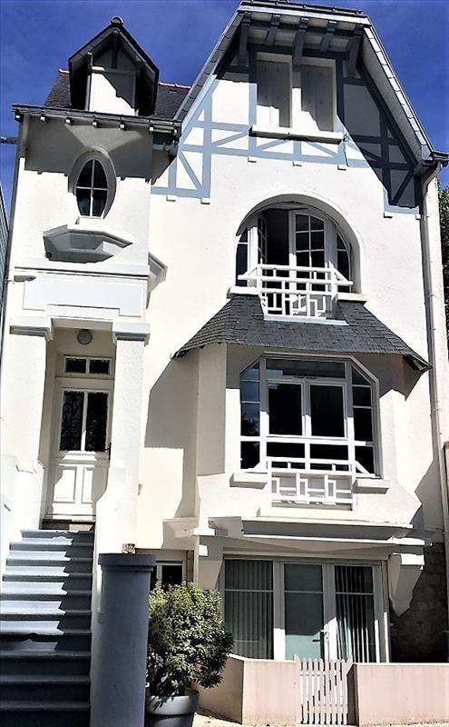 Vente de prestige appartement La baule 313500€ - Photo 2