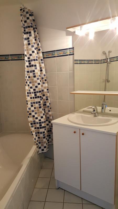 Location appartement Saint-raphaël 548€ CC - Photo 9