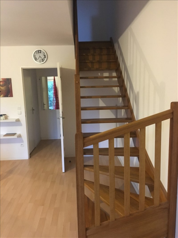Vente appartement La richardais 151 960€ - Photo 3