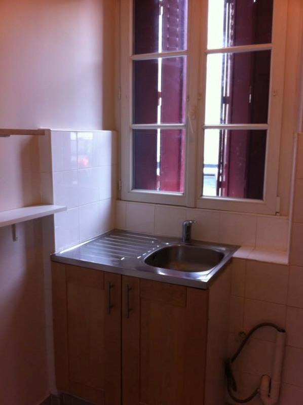 Affitto appartamento Maisons alfort 695€ CC - Fotografia 4