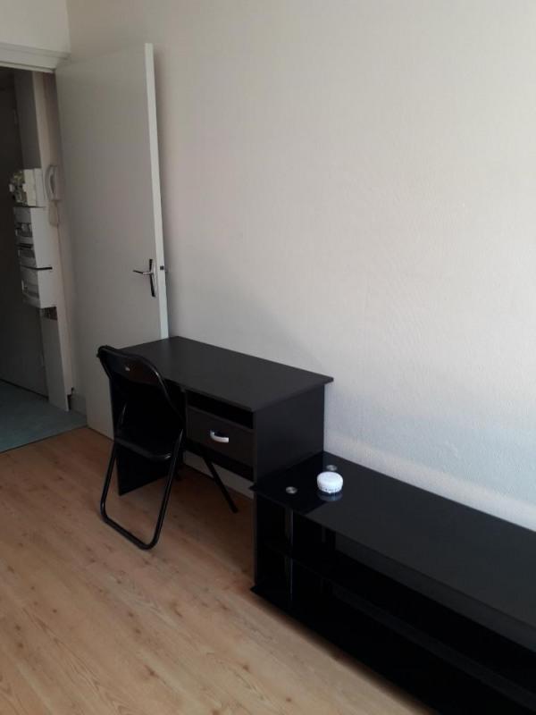 Sale apartment Bourg-en-bresse 65000€ - Picture 3