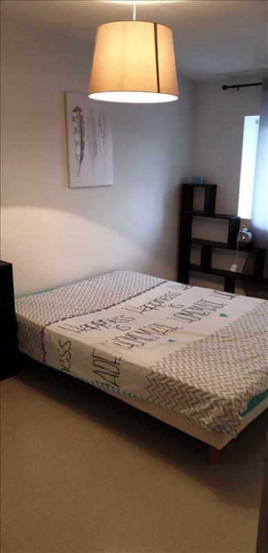 Rental apartment Castelnau de medoc 600€ CC - Picture 6