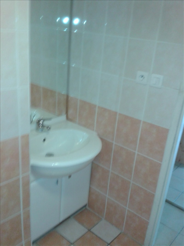 Rental apartment Alenya 395€ CC - Picture 4