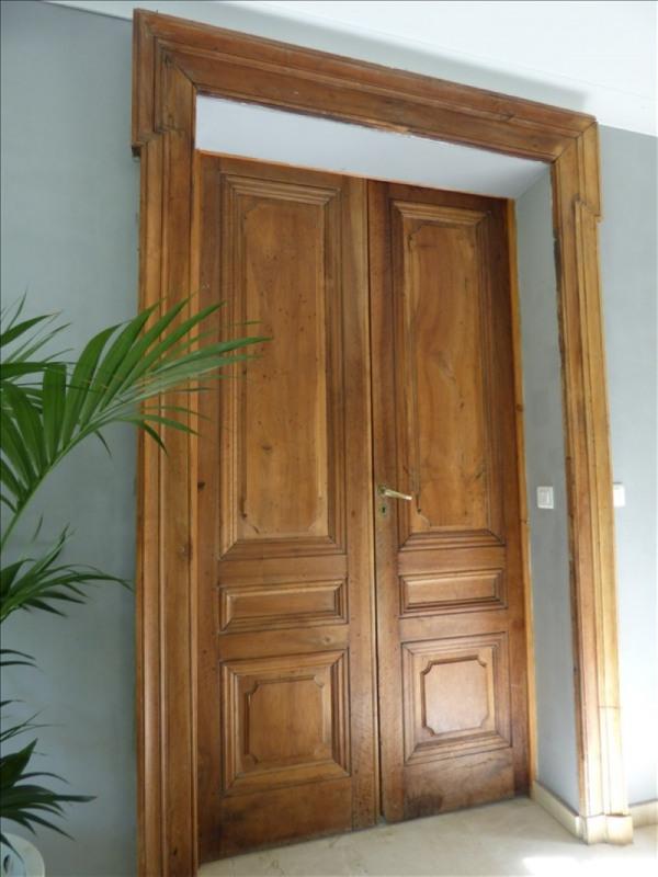 Verkoop van prestige  huis Bagnols sur ceze 567000€ - Foto 15