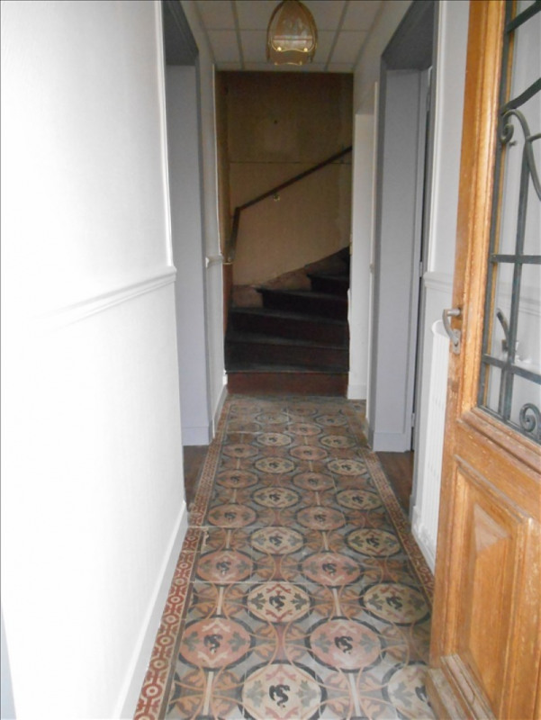 Sale house / villa La ferte sous jouarre 134000€ - Picture 4