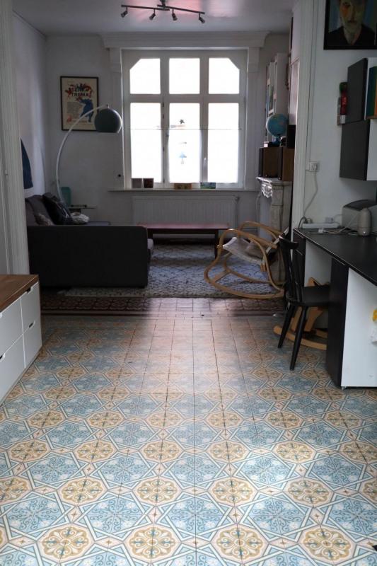 Vente maison / villa Lille 298000€ - Photo 4