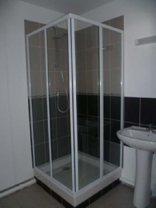 Alquiler  apartamento Caen 395€ CC - Fotografía 3