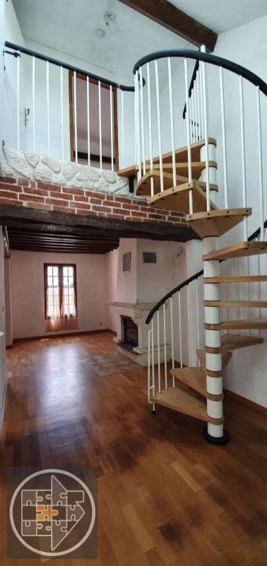 Sale house / villa Montmacq 164 000€ - Picture 3