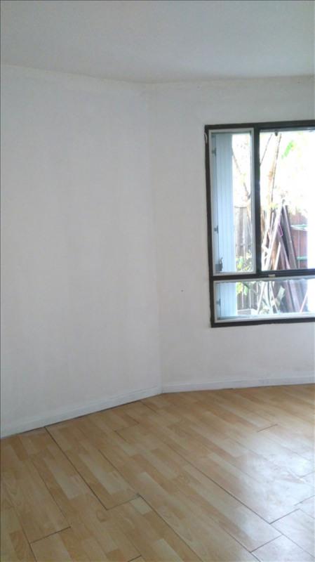 Revenda apartamento Courcouronnes 103000€ - Fotografia 4