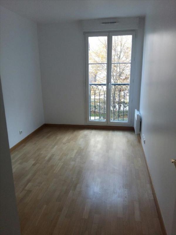 Rental apartment Le perreux sur marne 1230€ CC - Picture 4