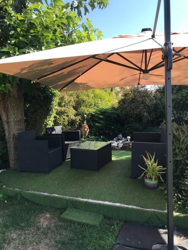 Sale house / villa Samatan 260000€ - Picture 7