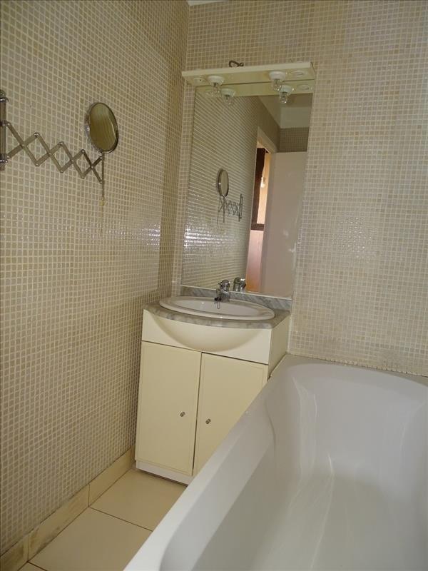 Vente appartement Senlis 179500€ - Photo 9