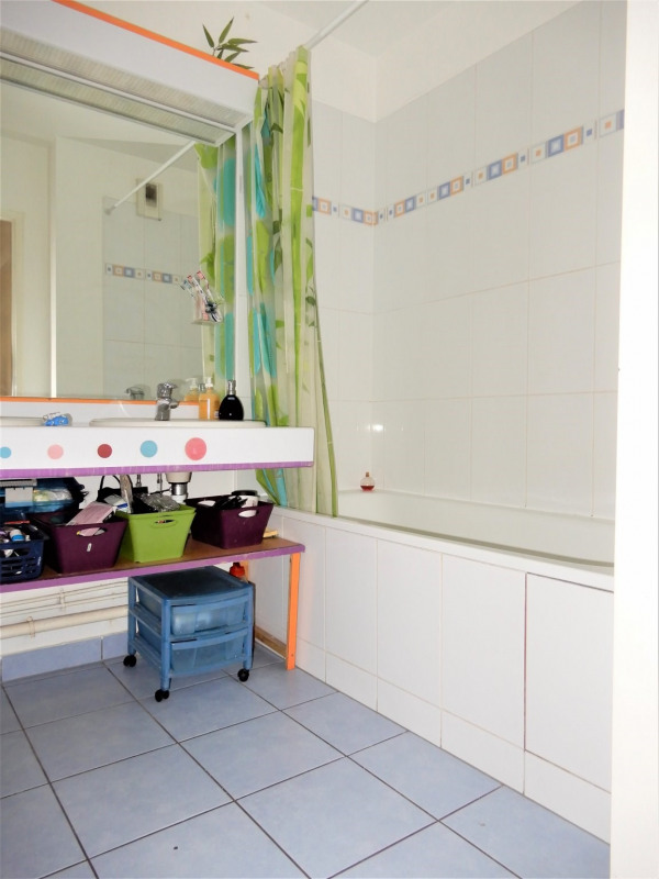 Vente appartement Corbeil essonnes 158 000€ - Photo 4