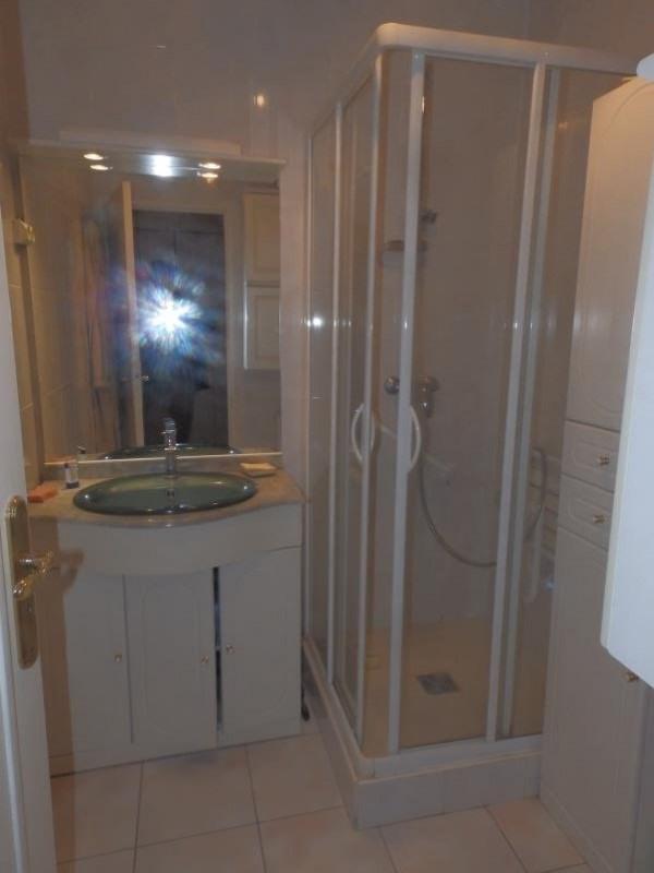 Venta  apartamento Moulins 65000€ - Fotografía 4