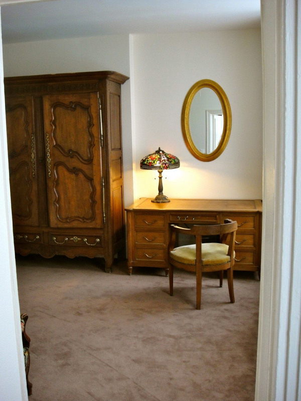 Location appartement Fontainebleau 2 000€ CC - Photo 51