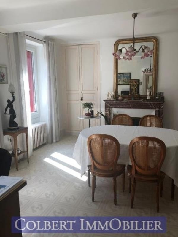 Vente maison / villa Auxerre 349 900€ - Photo 15