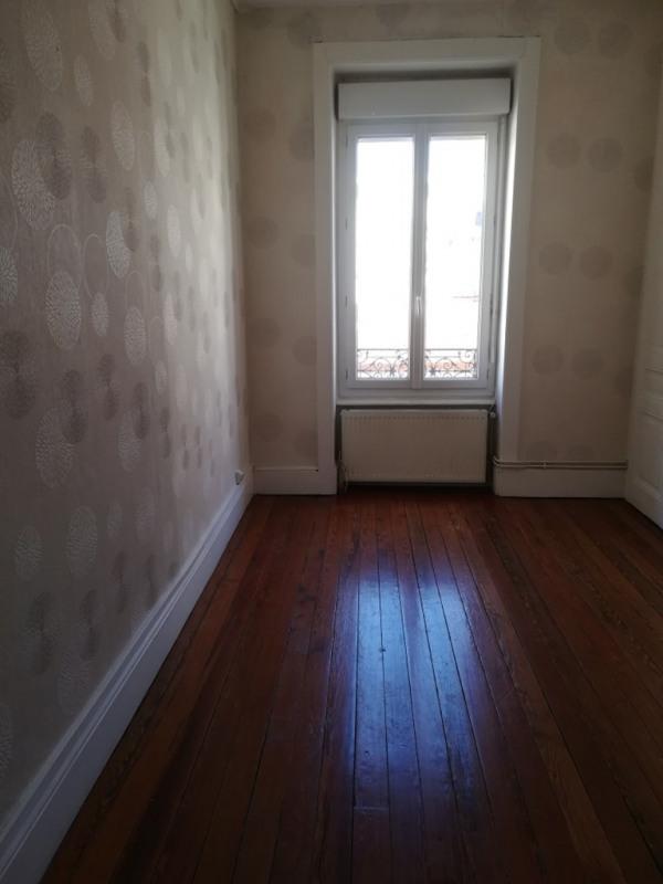 Location appartement Lyon 3ème 485€ CC - Photo 4