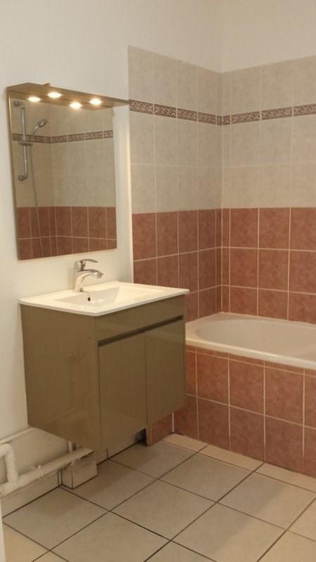 Location appartement St denis 601€ CC - Photo 8