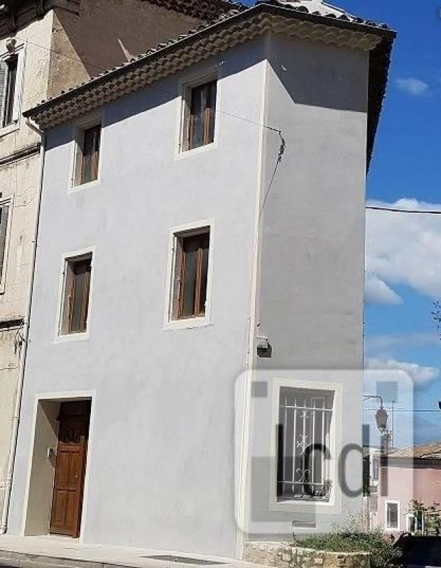 Vente maison / villa Viviers 59 950€ - Photo 2