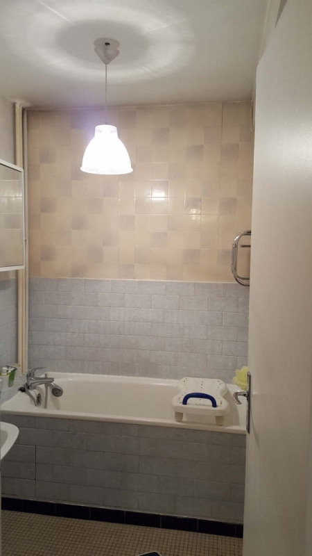 Vendita appartamento Drancy 164000€ - Fotografia 3