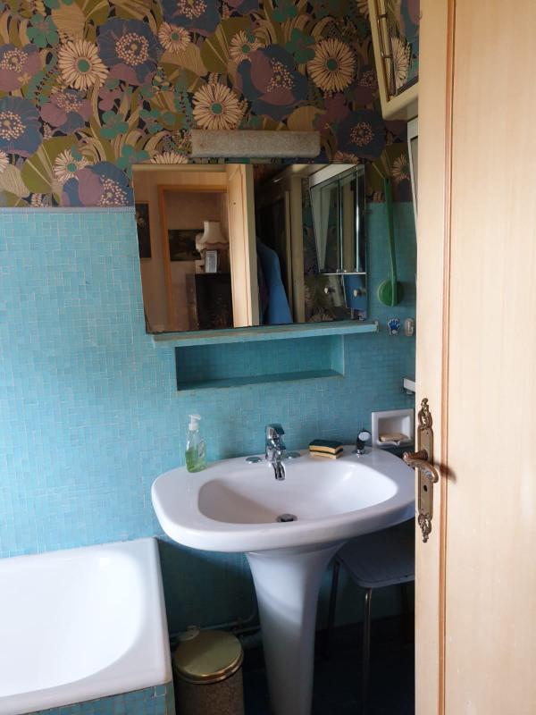 Sale apartment Sceaux 367500€ - Picture 7