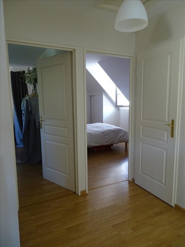Sale house / villa Senlis 400000€ - Picture 10