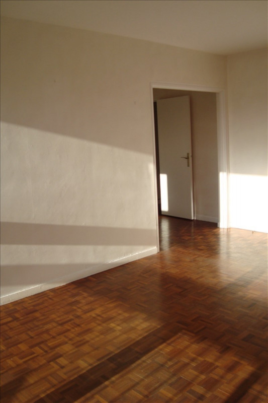 Location appartement Marly le roi 1 200€ CC - Photo 6
