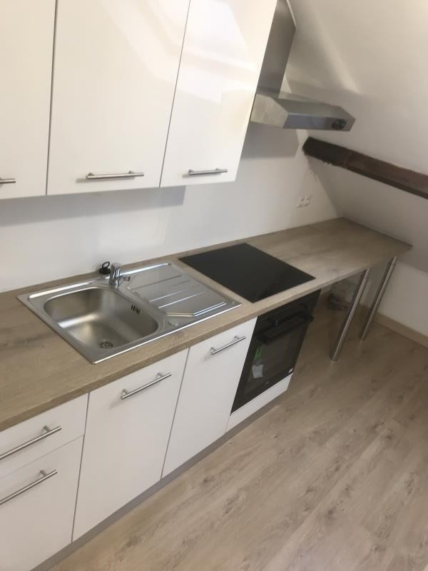 Vente appartement Coudekerque branche 81000€ - Photo 3