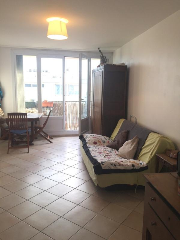 Sale apartment Le plessis robinson 224000€ - Picture 4
