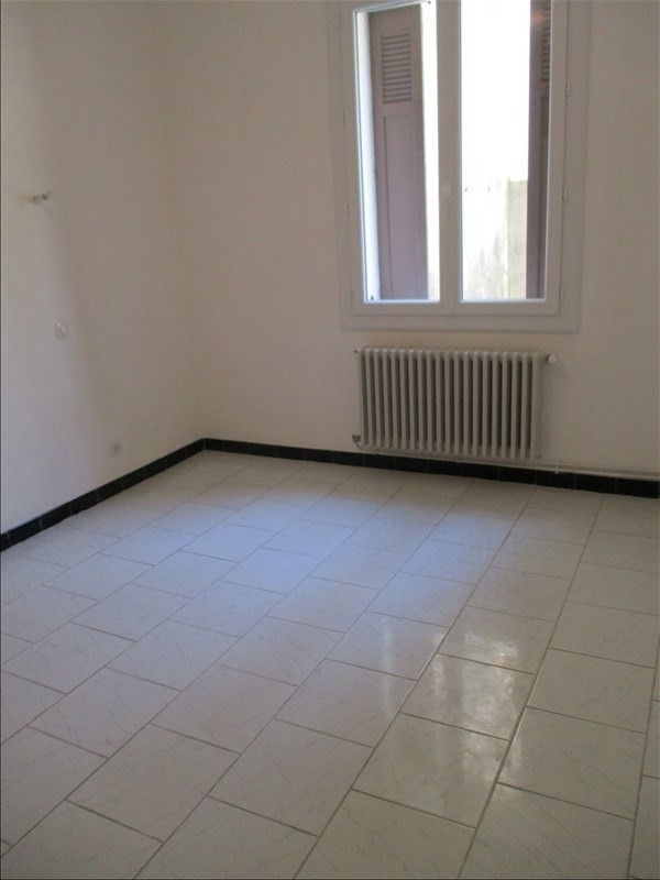 Location appartement Salon de provence 720€ CC - Photo 10