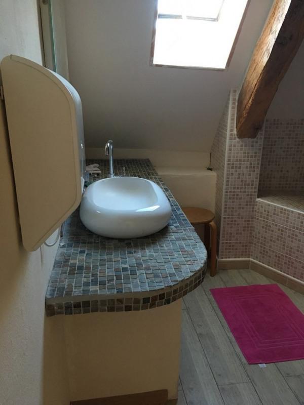 Vente maison / villa Falaise 159500€ - Photo 6