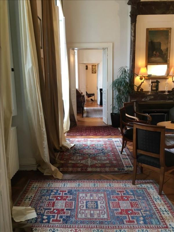 Location appartement Toulouse 2100€ CC - Photo 2