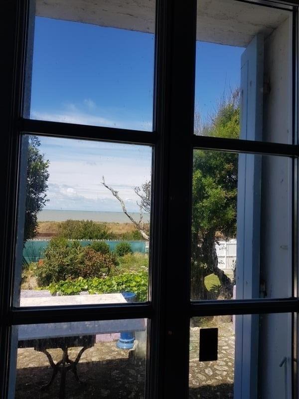 Deluxe sale house / villa Chatelaillon plage 555000€ - Picture 9