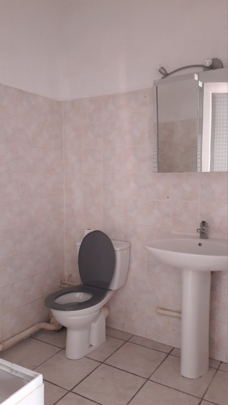 Vente appartement Toulouse 229 000€ - Photo 6