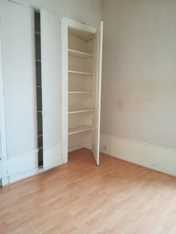 Location appartement Lyon 3ème 530€ CC - Photo 4
